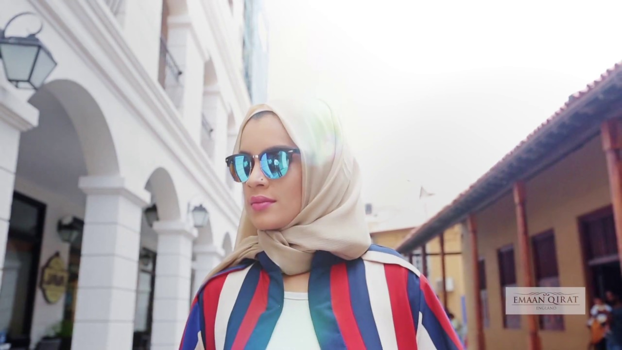 Emaan Qirat Slider 3