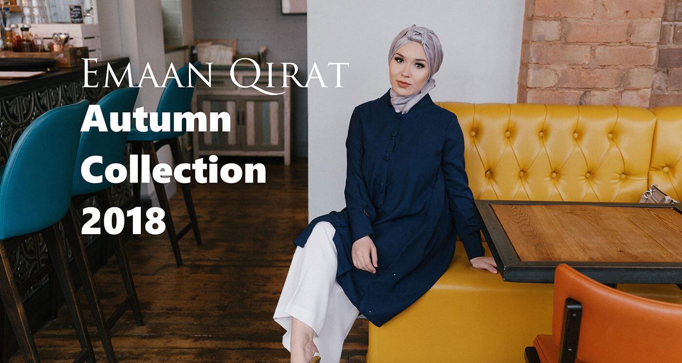 Emaan Qirat Slider 1