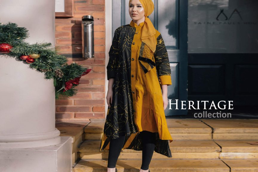 Heritage-Collection-1