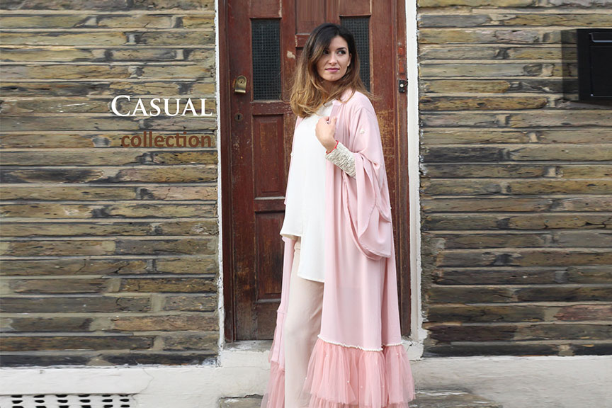 Casual-Collection
